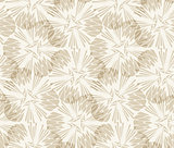 seamless pattern. Abstract stylish background