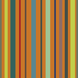 Bright Colorful seamless shapes pattern