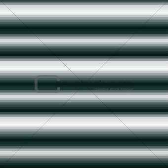 Gray silver drapery metal textile background