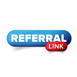 Referral link button