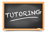 Blackboard Concept Tutoring