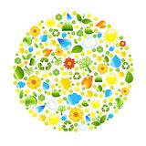 Eco Ball