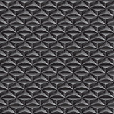 Geoemtric seamless dark pattern.