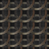 Creative pattern  texture in