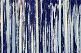 blue streaks