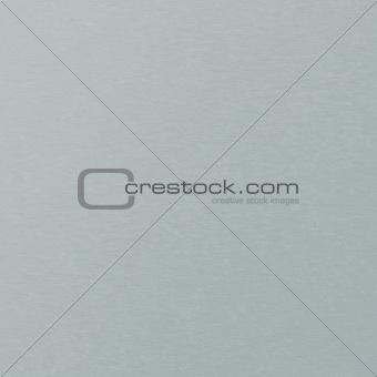 Blue metal sheet