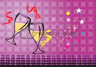 Celebration,
