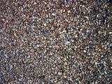 Close up of stones
