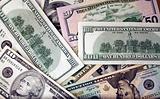 Money 11