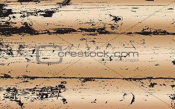 Background wooden pine texture