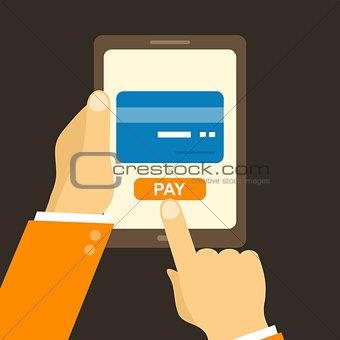 Business online2