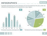 Info graphic company4