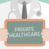 Board Private Healthcare