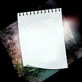 grunge background 00 paper