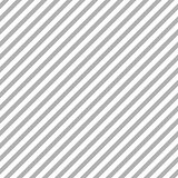 Grey diagonal stripes seamless pattern