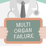 Multi Organ Failure