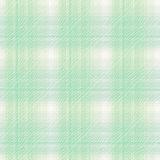 seamless pattern, vector