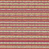 Knitted fabric wool texture design