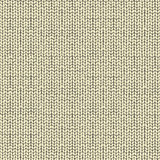 Wool knitted background, wrapping fairisle pattern