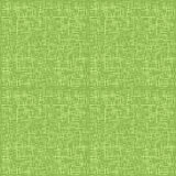 Greenery sack fabric textile, seamless texture