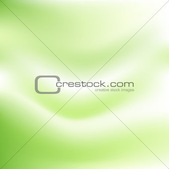 Green Backgrop