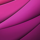 Lilac Backgrop