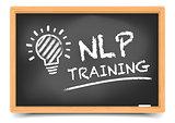 Blackboard NLP Training