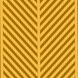 Rope Ornamental Background