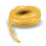 Rope Tagle Icon