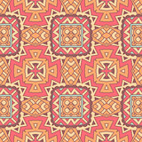 seamless ornamental vector tiles pattern