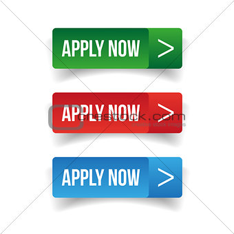 Apply Now button set