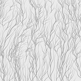 Grey Trees  Background