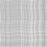 Abstract Grey Line Background