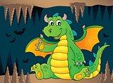 Happy dragon topic image 5