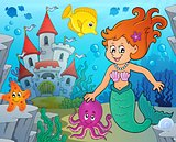 Mermaid topic image 9