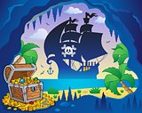 Pirate cove topic image 5