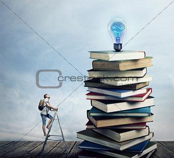 knowledge 1