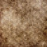 Grunge wallpaper texture