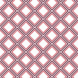 Diamond shape pattern background