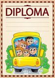 Diploma thematics image 2