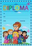 Diploma thematics image 3
