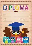 Diploma thematics image 5