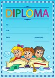 Diploma thematics image 6
