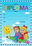 Diploma thematics image 7