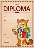 Diploma thematics image 8