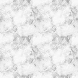 Seamless marble imitation