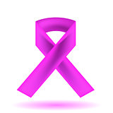 Pink Ribbonribbon