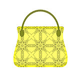 Single Womens Handbag