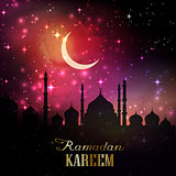 ramadan background 1605