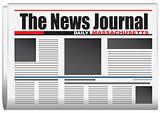 The News Journal Daily Massachusetts